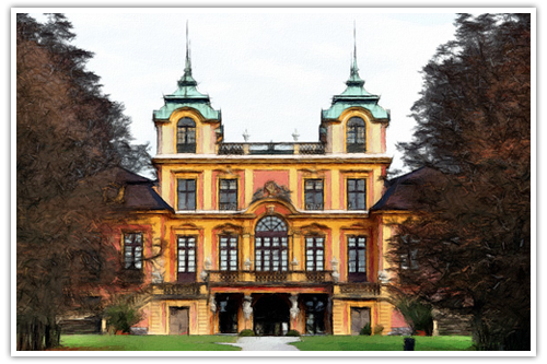 fs1 schloss favorit